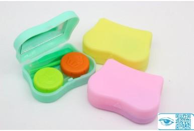 Набор для контактных линз MC-101 (65*40*20 мм)