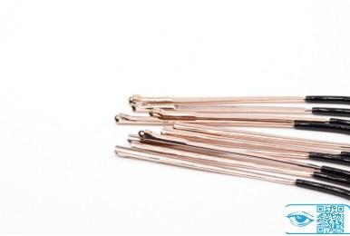 Заушник металл флекс C4 (10 шт)