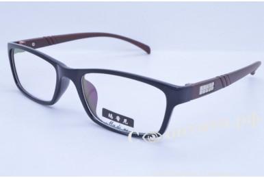 Очки имиджевые Ma di ni 8133 C30