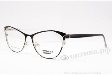 Оправа AMSHAR (металл) 8273 С6