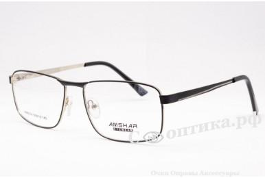 Оправа AMSHAR (металл) 8374 С1