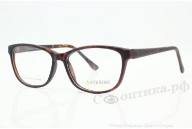 Оправа BLACK ROSE BL1548 R172