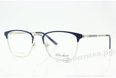 Оправа BLUE CLASSIC 63060 C6