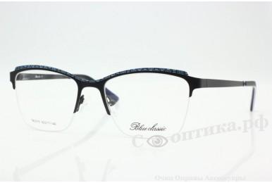 Оправа BLUE CLASSIC 63075 C1