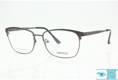 Оправа DACCHI (металл) 32338 С22