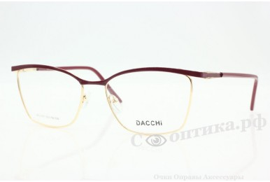 Оправа DACCHI (металл) 32365 C67