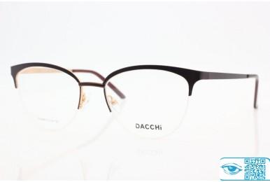 Оправа DACCHI (металл) 32428 С4