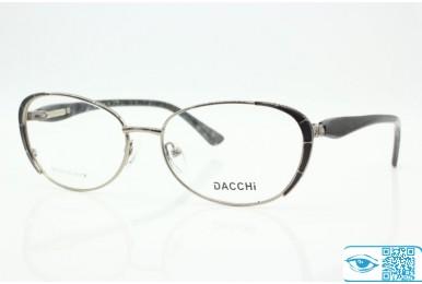 Оправа DACCHI (металл) 32438 С1