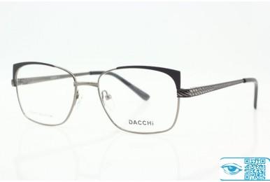 Оправа DACCHI (металл) 32511 С1