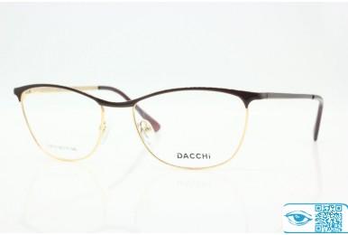 Оправа DACCHI (металл) 32512 С4