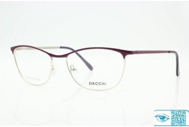 Оправа DACCHI (металл) 32512 С5
