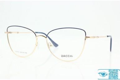 Оправа DACCHI (металл) 32721 C6
