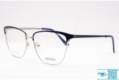Оправа DACCHI (металл) 32759 C6
