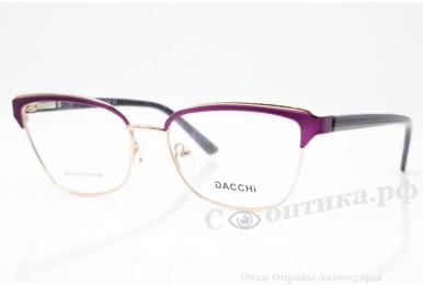Оправа DACCHI (металл) 32804 C5