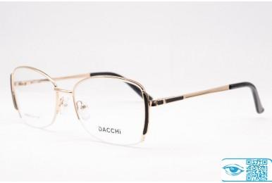 Оправа DACCHI (металл) 32838 C1