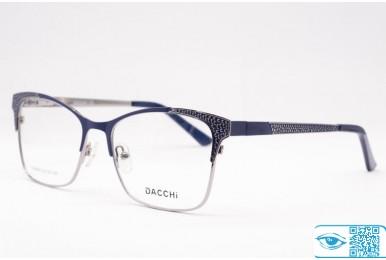 Оправа DACCHI (металл) 32899 C6