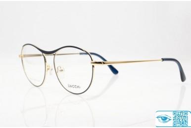 Оправа DACCHI (металл) 33000 С6