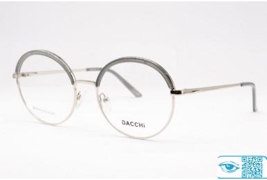 Оправа DACCHI (металл) 33426 C3