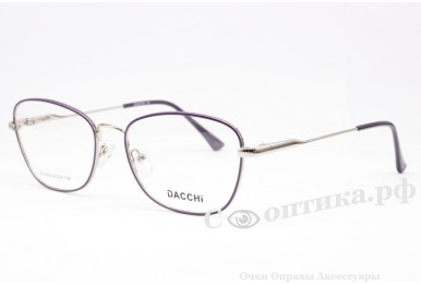 Оправа DACCHI (металл) 33429 C3