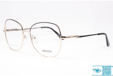 Оправа DACCHI (металл) 33481 C1