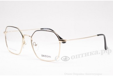 Оправа DACCHI (металл) 33519 C1