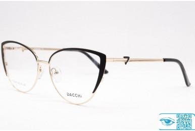 Оправа DACCHI (металл) 33545 C1