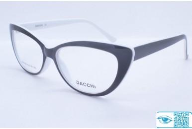 Оправа DACCHI 35189 C1