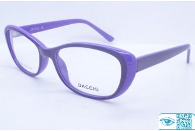 Оправа DACCHI 35236 C5