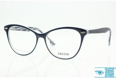 Оправа DACCHI 35748 С3