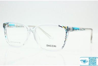 Оправа DACCHI 35775 С3