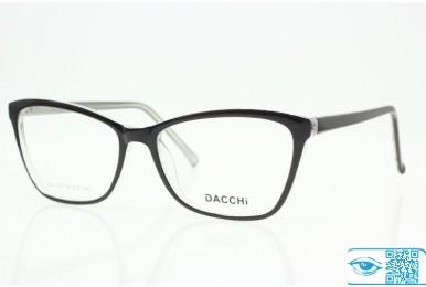 Оправа DACCHI 35799 С1