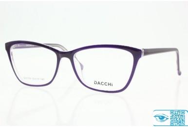 Оправа DACCHI 35799 С4