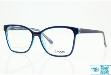 Оправа DACCHI 35879 С3