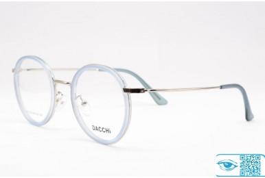Оправа DACCHI 37180 C6-1