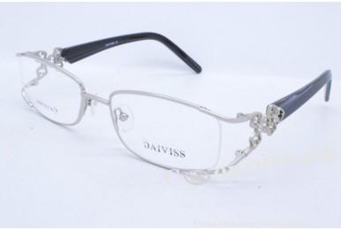Оправа DAIVISS 8031 C02