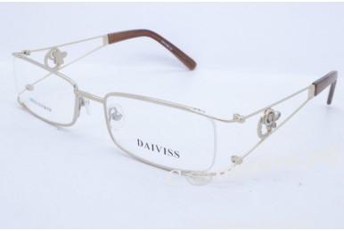 Оправа DAIVISS 8032 C01