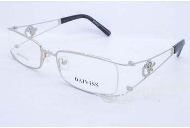 Оправа DAIVISS 8032 C02