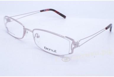 Оправа DEFILE 2096 F02
