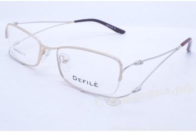 Оправа DEFILE 2102 J02