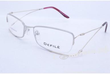 Оправа DEFILE 2102 Y02