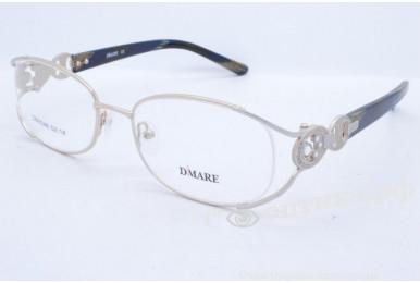 Оправа DIMARE 0046 J02