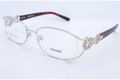 Оправа DIMARE 0046 Y02