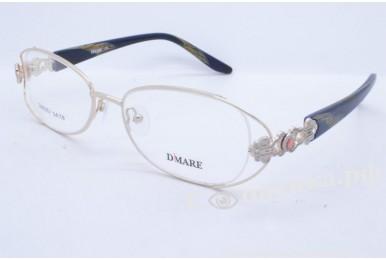 Оправа DIMARE 0051(0037) J02