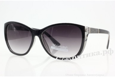 Солнцезащитные очки Maiersha 3322 (С37-124)