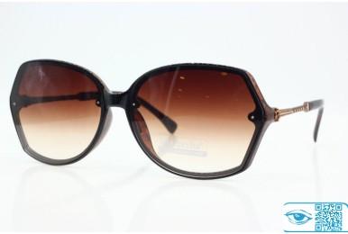 Солнцезащитные очки Maiersha 3323 (С30-02)