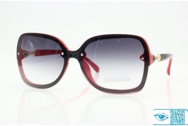 Солнцезащитные очки Maiersha 3341 (С24-124)