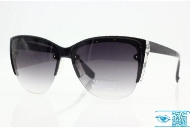 Солнцезащитные очки Maiersha 3352 (С37-124)