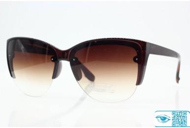 Солнцезащитные очки Maiersha 3352 (С8-02)