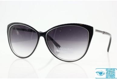Солнцезащитные очки Maiersha 3361 (С10-124)