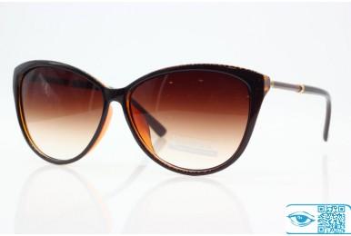 Солнцезащитные очки Maiersha 3361 (С35-02)